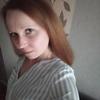 Юля, 36, г.Брест