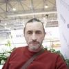 Евгений, 53, г.Каракол