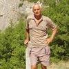 Николай, 75, г.Видное