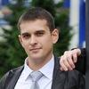 Евгений, 30, г.Карасук