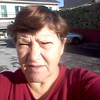 ANASTASIA, 65, г.Неаполь
