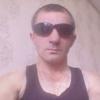 Вячеслав, 44, г.Реж