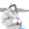 Ник, 36, г.Мирный (Архангельская обл.)