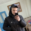 Олег, 30, г.Находка (Приморский край)