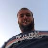Макс, 28, г.Гайсин