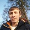 Вячеслав Задранівськи, 28, г.Калиновка