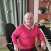Нина, 63, г.Геленджик