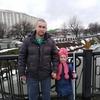 Александр, 32, г.Чугуев