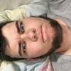 Дмитрий, 30, г.Геленджик