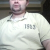 Максим, 37, г.Снежное