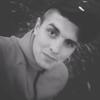 Игорь, 23, г.Енисейск
