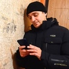 Евген, 33, г.Лянтор