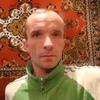 Олексій, 37, г.Лохвица