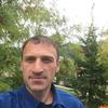 зорик, 30, г.Мегион