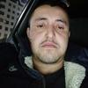 Фаридун, 30, г.Самарканд