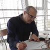 Андрей, 58, г.Верхняя Пышма