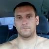 Дмитрий, 28, г.Семей