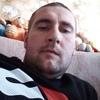 Олег, 29, г.Брест