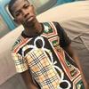 Adisa, 28, г.Лагос