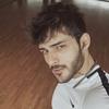 Hamad, 25, г.Доха