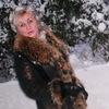 Татьяна, 55, г.Изяслав