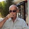 Владимир, 59, г.Энгельс