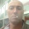 Виктор, 44, г.Глазов