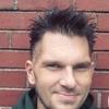 Eric, 40, г.Канзас-Сити