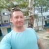Сергей, 37, г.Лесозаводск