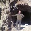 Геннадий, 34, г.Чу