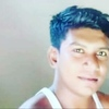 Md Rashidul, 27, г.Куала-Лумпур