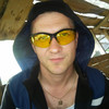 Слава, 32, г.Миргород