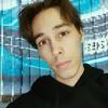 Pavel, 21, г.Новодвинск