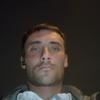 Максим Савелев, 32, г.Уссурийск