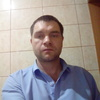 Павел, 35, г.Апрелевка