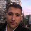 Дмитрий, 39, г.Рим