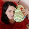 Светлана, 43, г.Каменское