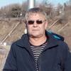 Viktop, 60, г.Сосновый Бор