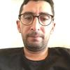 Maher, 34, г.Холон