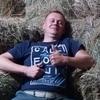 Майкл, 36, г.Рудный