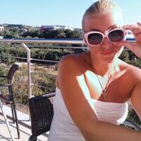 Солнечная, 39 лет, Весы, Киев