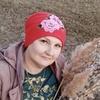 Ольга, 52, г.Волгоград