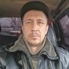 Иван, 45, г.Константиновск