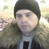 михаил, 36, г.Месягутово