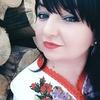 Natali, 28, г.Вараш