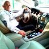 Иван, 59, г.Кагул