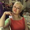 Евгения, 38, г.Яхрома