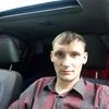 Роман, 35, г.Микунь
