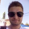Александр Кузнецов, 24, г.Гуково