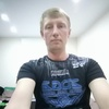 Алексей, 38, г.Петриков